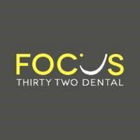 Focus 32 Dental