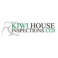 Kiwi House Inspections - You'll Thank Us Later