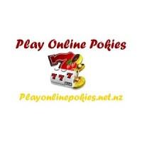 playonlinepokies.net.nz