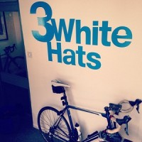 3WhiteHats Digital Marketing