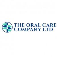 The Oral Care Company