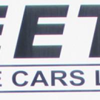 Fleetz Wholesale Cars