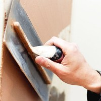 Painting Contractors Auckland - Ayda Painting