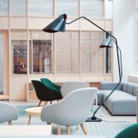Hurdleys Office Furniture
