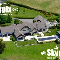 Skypix Aerial Photography