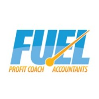 Fuel Accountants