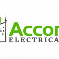QUALIFIED AUCKLAND ELECTRICIANS