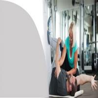 Posturefit Studio