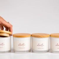 Abeille Candles
