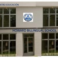 Howard Bilingual School