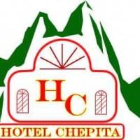 Hotel Chepita
