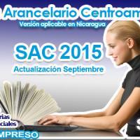 Soluciones Aduanales de Nicaragua