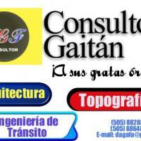 CONSULTORA GAITAN