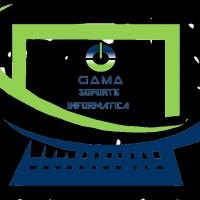 Gama Soporte Informática