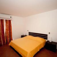 Hotel RDG Managua