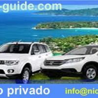 nicaragua travel   guide.com
