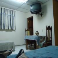 HOTEL Y APARTAMENTOS ALTAMIRA