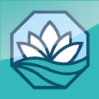 PRANAMAR, Centro para el bienestar Psicológico y la Salud Integral