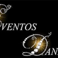 Eventos Danny Ramirez