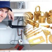 Joel´s Handyman