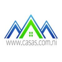 Casas.com.ni