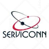 SERVICONN