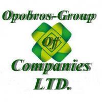 Opobros - group of companies ltd.