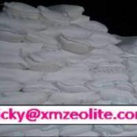 Huiying Chemical Industry(Xiamen)Co.,Ltd