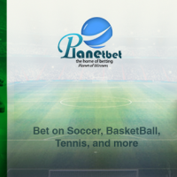 Planet Bet in Nigeria