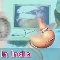 Best Hospital For Low Cost Roux-En-Y Gastric Bypass In India