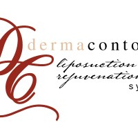 Derma Contour Aesthetic & Beauty Clinic