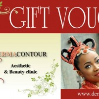 Derma Contour Aesthetic & Beauty Clinic