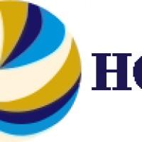 Heights Global Tech
