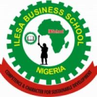 ILESA BUSINESS SCHOOL