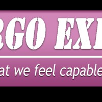 PPAB CARGO EXPRESS SERVICES PTY