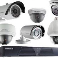 CCTV WIRELESS CAMERA INSTALLATION IN NIGERIA