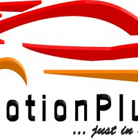 Motionplus Logistics system Limited