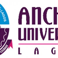 Call 09033293839 for ongoing admission in Anchor University Lagos 2017 2018- Aboyo