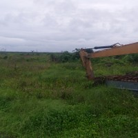 lands for sell in lekki trade zone