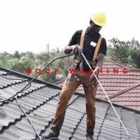 Plusworld Roofing