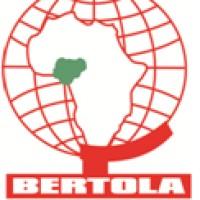 Bertola Machine Tool Ltd