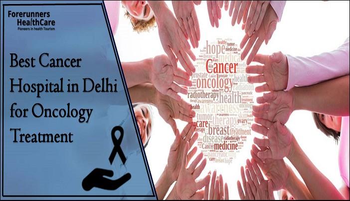 Best Cancer Treatment in Mumbai India