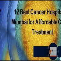 Best Cancer Treatment in Mumbai India