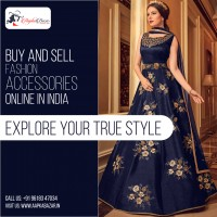 Fashion Marketplace India | Buy and Sell Fashion Accessories Online In India