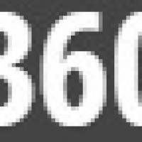 Listings360 Nigeria