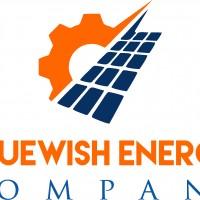 TRUEWISH ENERGY
