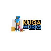 Kuga Works Facility Managers