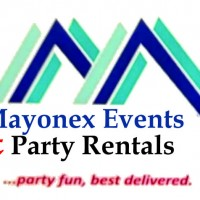 Mayonex Events & Party Rentals