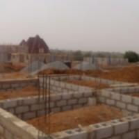 Duvik Nigeria Ltd