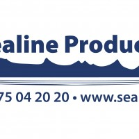Sealine Products AS